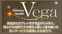 北海道デリヘル求人-Vega(ベガ)