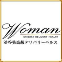 渋谷デリヘル求人-WOMAN