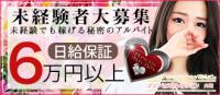 大阪デリヘル求人-プリンセスセレクション大阪