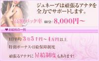 兵庫県デリヘル求人-「姫路で大人の女性と・・・。」ジュネーブ